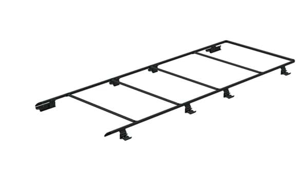Image de ROOF RAIL DUCATO DEEP BLACK